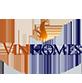Khu đô thị - căn hộ cao cấp Vinhomes tại TP.HCM