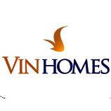 Khu đô thị – Căn hộ cao cấp Vinhomes Central Park