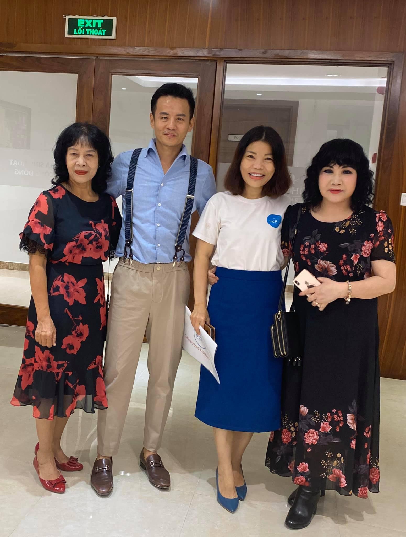 VCP Park 2 cuu tro mien Trung 10.2020